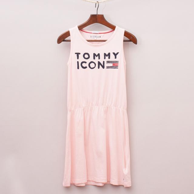 Tommy Hilfiger Singlet Dress