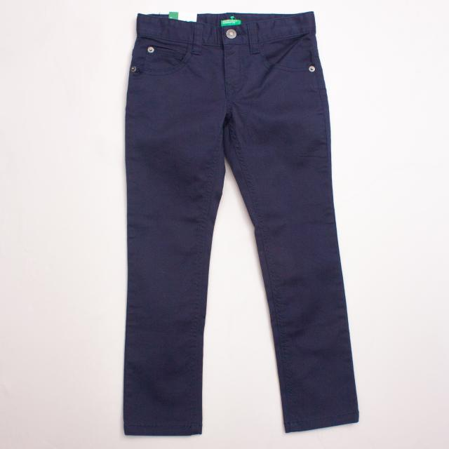"""United Colours of Benetton Skinny Jeans """"Brand New"""""""