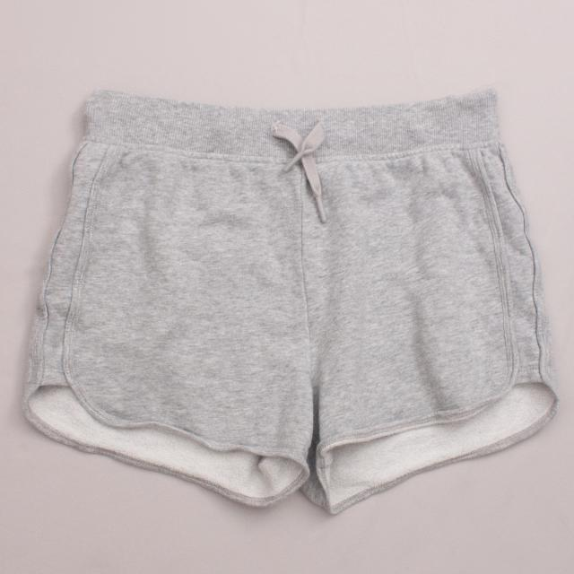 Country Road Tracksuit Shorts