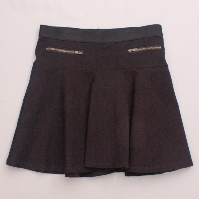 Witchery Stretch Skirt