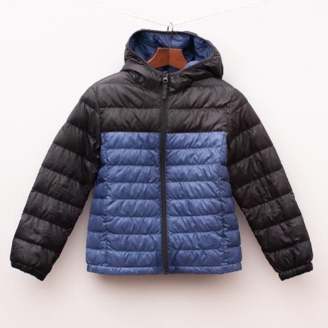 Uniqlo Padded Jacket