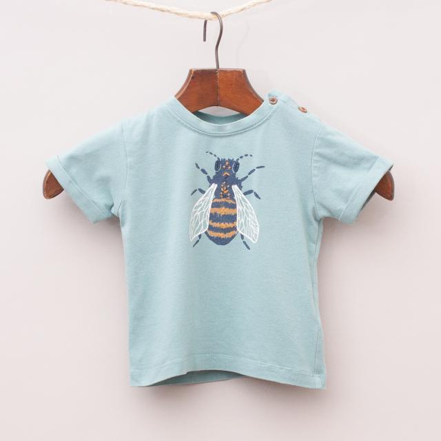 Noa Noa Bee T-Shirt