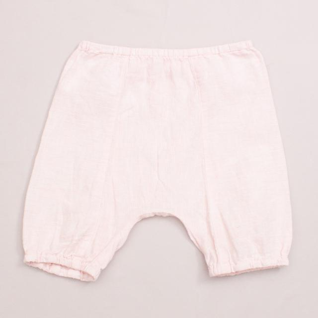 Country Road Pastel Pants