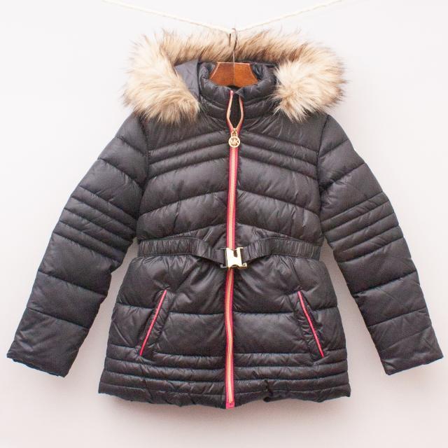 "Michael Kors Padded Jacket ""Brand New"""