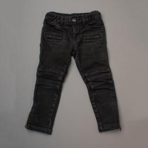 Fred Bare Jeans
